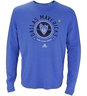 1c4355646 Amazon.com   Washington Capitals NHL Men s Long Sleeve Thermal Shirt ...