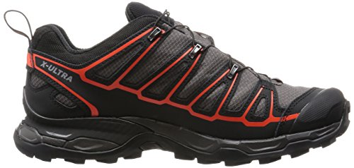 28eb75cabc1a Salomon Men s X Ultra 2 GTX Hiking Shoe