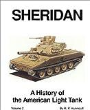 Sheridan, R. P. Hunnicutt, 089141570X