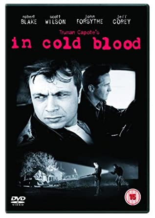 Image result for in cold blood movie