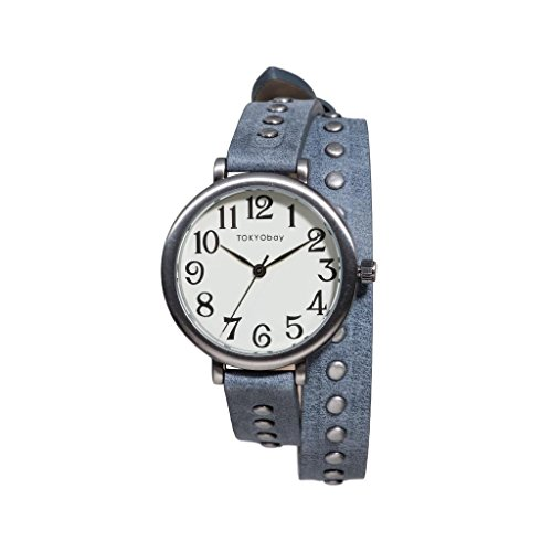 tokyobay-austin-watch-blue