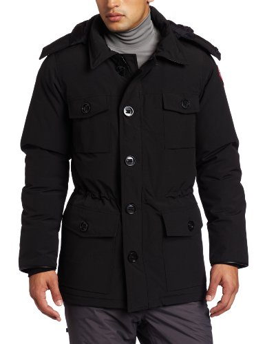 down jackets canada goose - 4