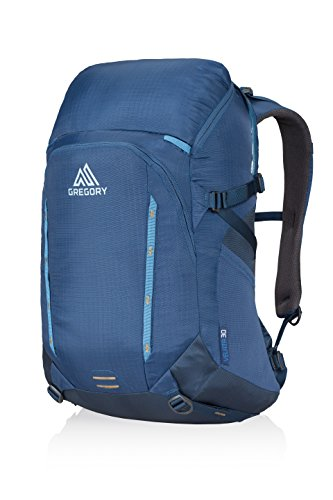 Gregory Mountain Products Velata Daypack product image