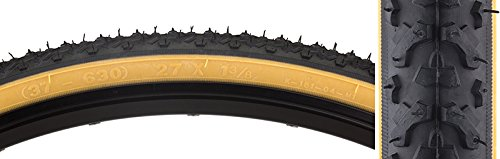 27 inch bicycle tires - 7