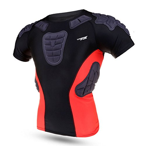 padded-compression-shirt-adiprod-sports-short-sleeve-protective-t-shirt-shoulder-rib-chest-protector