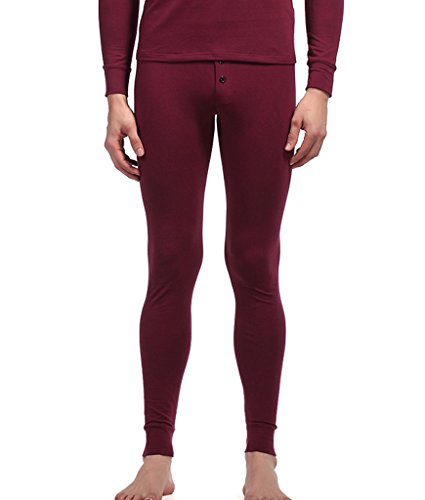 Tights Compression Layer Running Leggings product image