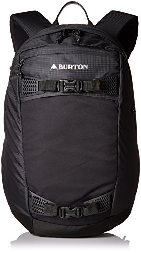 Burton Laptop Bag - 6