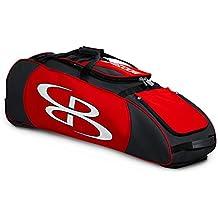 Amazon Com Boombah Bat Bags