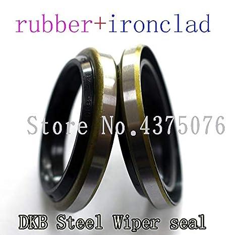 Gimax 2234/2537/3042/6/9 3547/4052/4557/50627/10 DKB NBR ...
