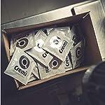 100-Cialde-di-Caff-Crme-Miscela-Noir-Crem-in-carta-filtro-ESE-44