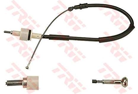 TRW GCC1247 cable de embrague