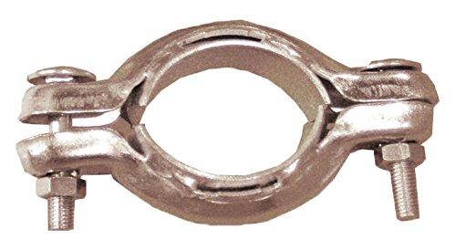 Bosal 254-934 Exhaust Clamp bo254934.5816