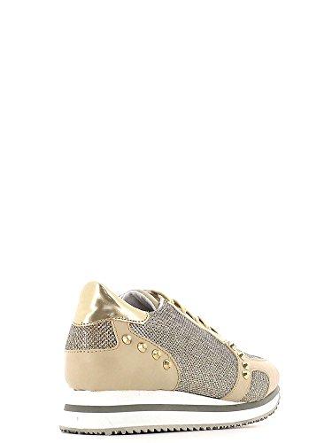 Beige Sneakers 973 Keys Keys 973 Donna XnBqPvxOx7