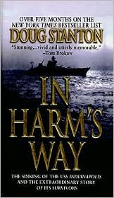 In Harm's Way Publisher: Perfection Learning