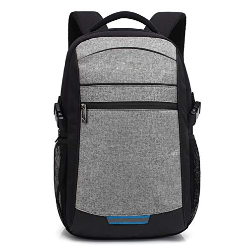 Fnifnk Business Laptop Backpack,Travel Computer Rucksack with