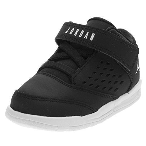 921198 Chaussures Enfant Noir Sports NIKE 1xnqCU00