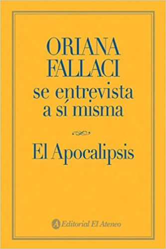 Blog Archives - omaticcrise