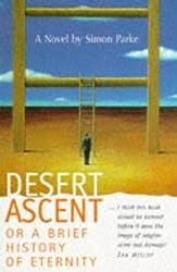 Desert Ascent