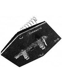 Standard Motor Products RU59 Resistor