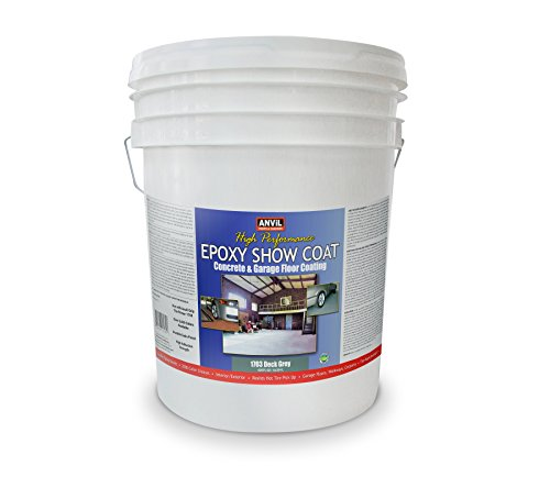 anvil-5-gal-deck-grey-epoxy-show-coat-interior-exterior-concrete-and-garage-floor-coating