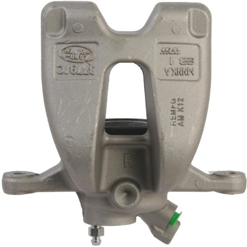 Cardone 19-6294 Rear Brake Caliper
