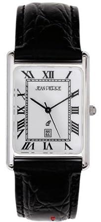 Herren armbanduhren rechteckig