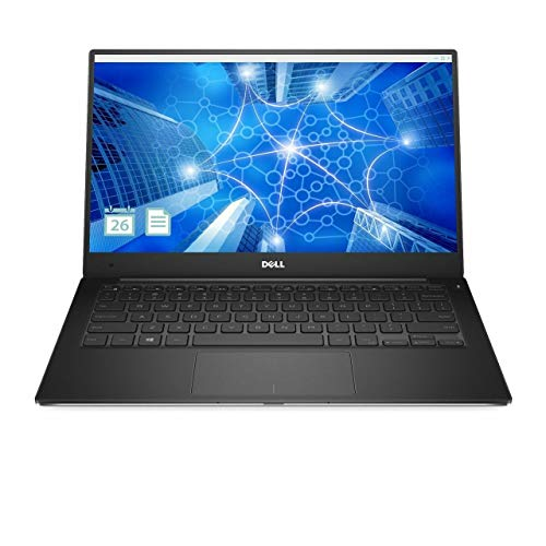 2019 Dell XPS 13 9360 13.3