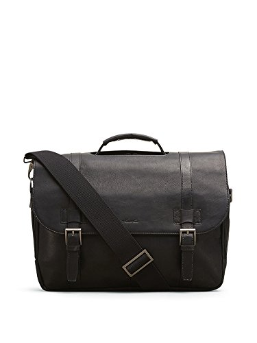kenneth-cole-new-york-mens-double-gusset-leather-flapover-breifcase