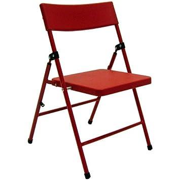Safety 1st   Children\u0027s Pinch Free Chairs   Set