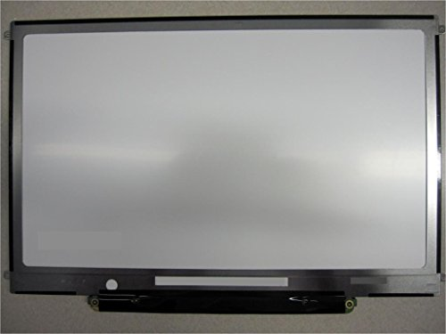 For Apple Macbook Pro Unibody A1342 & A1278 13.3'' Glossy LED LCD Screen/Display (compatible replacement screen) by Apple