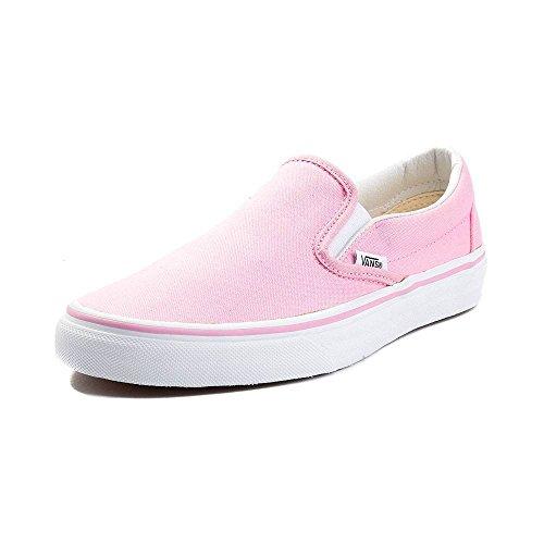 Slip Pink Vans Classic Slip 7222 Prism on On HH1qwt