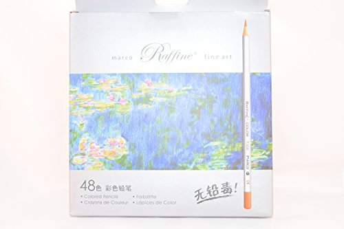 Prismacolor Art Stix Set - Prismacolor Art Stix Sets (Set of 12) 1 pcs sku# 1841128MA