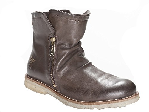 Nobrand Nobrand Whoop Women's Whoop Brown Women's Brown Boots Boots Nobrand 8EXngdxqA