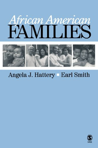 Search : African American Families