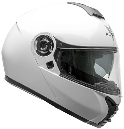 Cheap Street Bike Helmets - 8