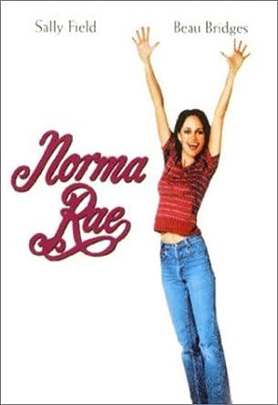 Norma Rae [Francia] [DVD]: Amazon.es: Sally Field, Beau ...