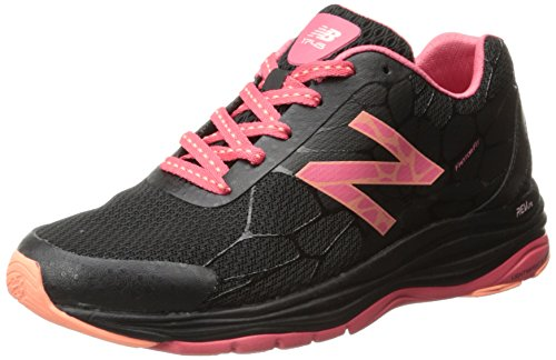 New Balance Women's WW1745 Walking Shoe