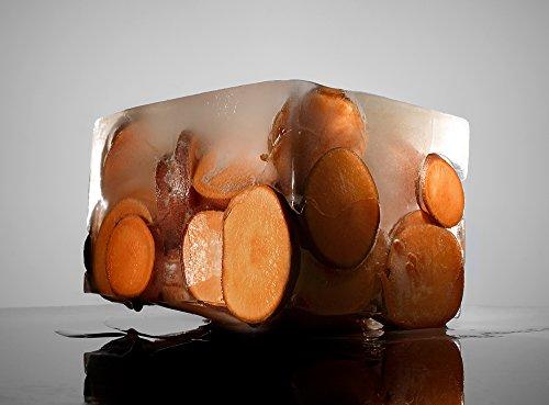 Sweet Potato 2 by