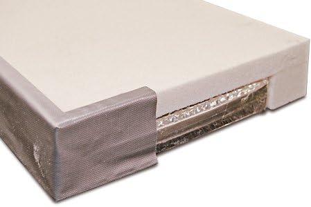 Bauder Pir Pir Insulation Board Vip Te Special 60 40 Mm Custom Sizes Wls 007 Baumarkt