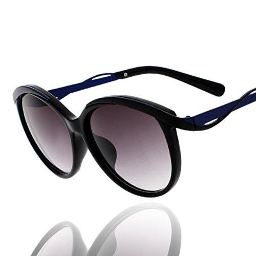 de Poil des de B Court à Soleil Tourism Sunglasses Lunettes Gradient Lunettes Lunettes Couleur Soleil Soleil Ms Lunettes A de O8xwEr8q