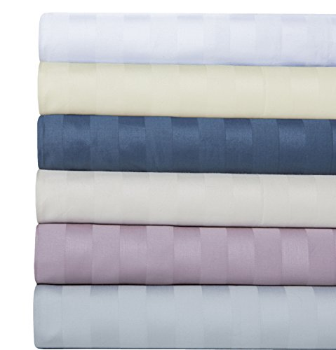 Weavely Bedsheet 100 Cotton 600 Thread Count Damask