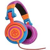 Aerial7 Tank Headphones Graffiti, One Size, Best Gadgets