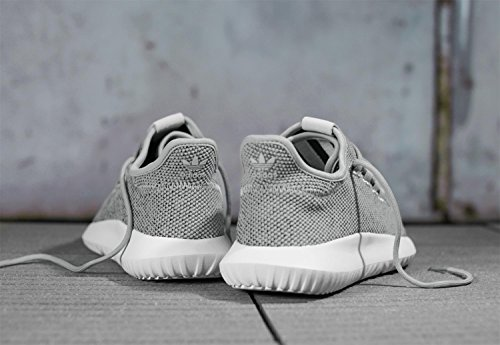 adidas Tubular Shadow W Calzado grey/granit/white