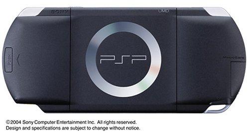 Amazon | PSP「プレイステーショ...