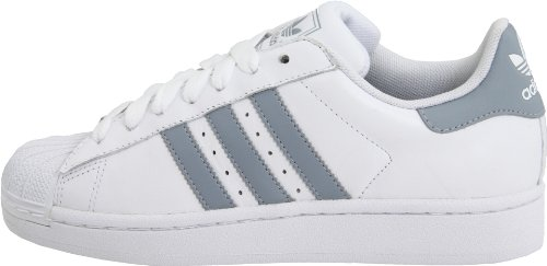 adidas originals superstar 2 - mens