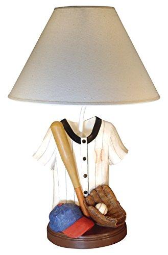 Judith Edwards JudithEdwards 1719 Baseball Jersey Hat & G...