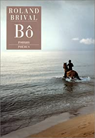 Bo par Roland Brival