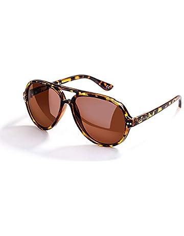 7f58ca0357c Retro Polarized Sunglasses