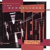 Very Mercenary [VINYL]