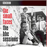 The Small Faces: The BBC Sessions [VINYL]